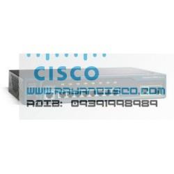 سوئیچ شبکه سیسکو 8پورتWS-C2960G-8TCL