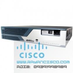 روتر سیسکو CISCO Router 3825